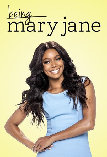 TV ratings for Being Mary Jane in Canada. BET TV series