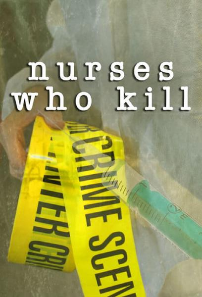 TV ratings for Nurses Who Kill in Italy. DCD Rights TV series