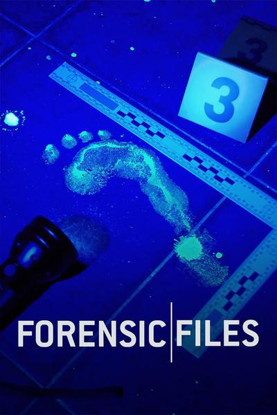 TV ratings for Forensic Files in South Africa. TLC TV series