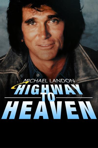 TV ratings for Highway To Heaven in the United States. NBC TV series