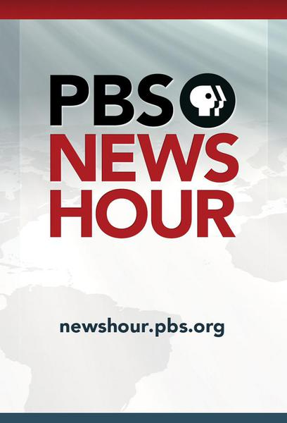 TV ratings for Pbs Newshour in Japan. PBS TV series