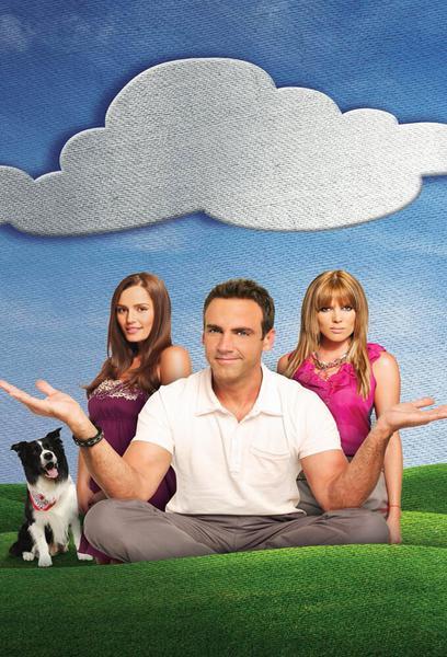 TV ratings for Perro Amor in the United Kingdom. Telemundo TV series