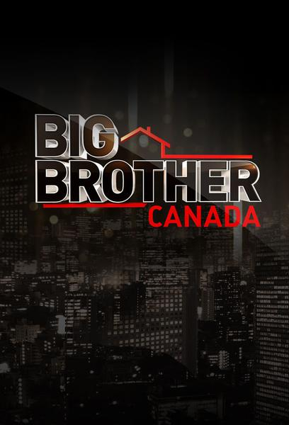 TV ratings for Big Brother Canada in Spain. Slice TV series
