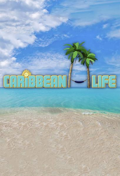 TV ratings for Caribbean Life in Colombia. HGTV TV series