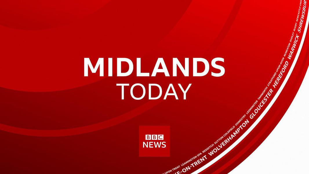 TV ratings for Midlands Today in the United States. BBC TV series