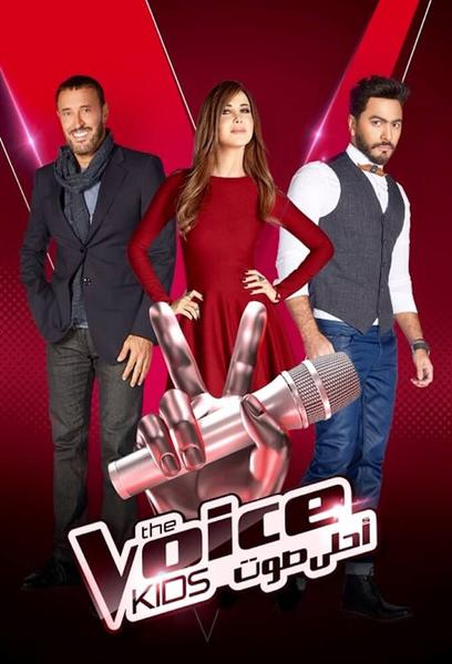 TV ratings for Mbc The Voice Kids in Brazil. MBC Group TV series