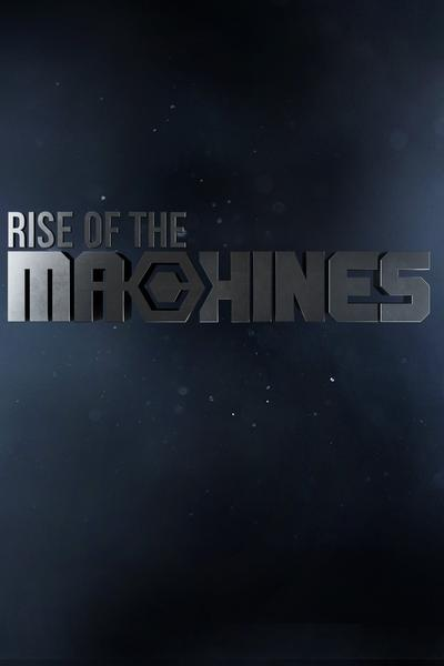 TV ratings for Rise Of The Machines in Norway. H2 TV series