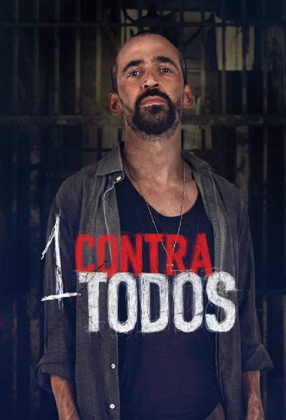 TV ratings for 1 Contra Todos in Norway. FOX Brasil TV series