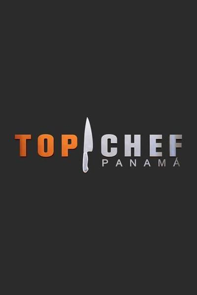 TV ratings for Top Chef (PA) in the United Kingdom. Telemetro TV series