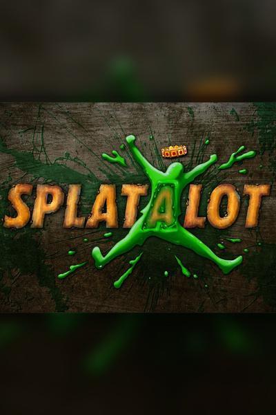 TV ratings for Splatalot in South Korea. YTV TV series