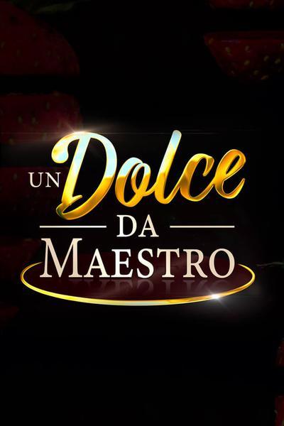 TV ratings for Un Dolce Da Maestro in Japan. La7 TV series