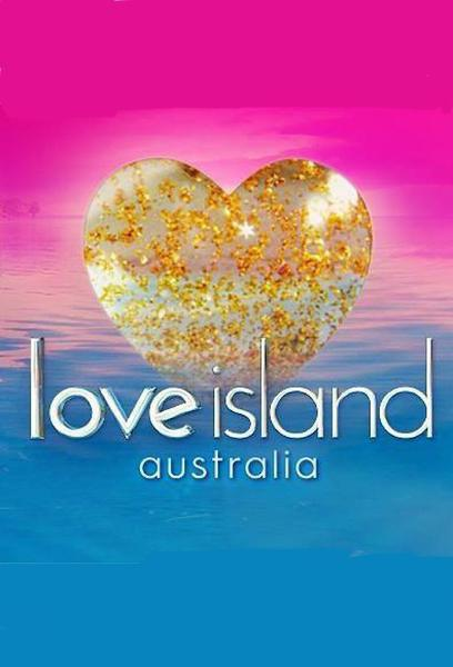TV ratings for Love Island Australia in Brazil. Nine Network TV series