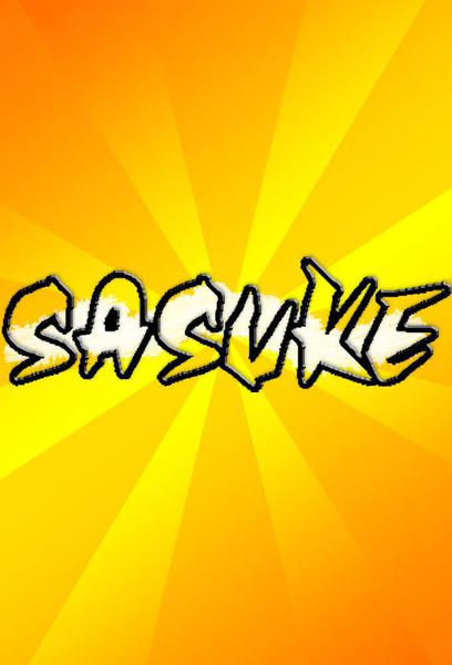 TV ratings for Sasuke (サスケ) in Australia. TBS Television TV series