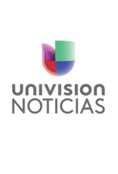 TV ratings for Noticiero Univisión in Malaysia. Univision TV series