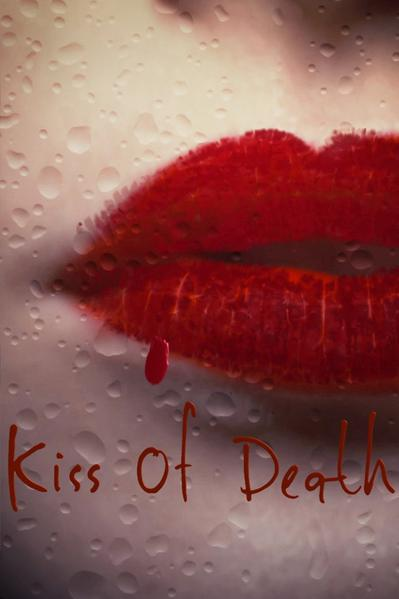 TV ratings for Kiss Of Death in Philippines. BBC One TV series