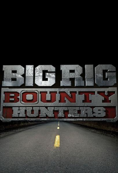 TV ratings for Big Rig Bounty Hunters in Argentina. History TV series