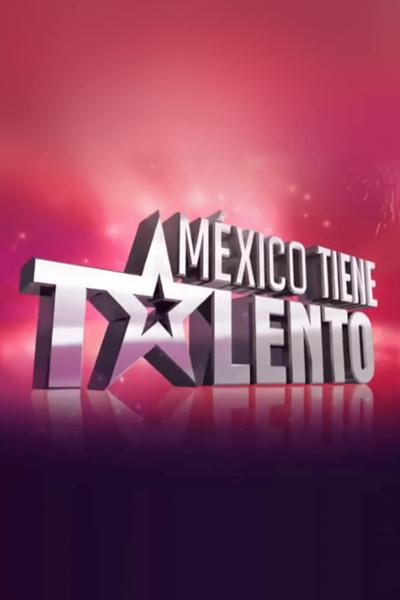 TV ratings for México Tiene Talento in Norway. Azteca Uno TV series