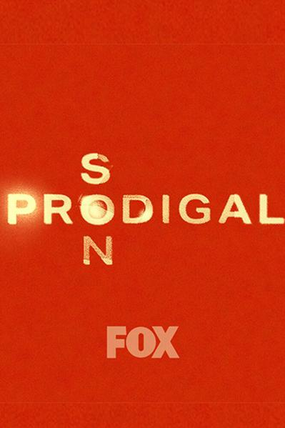 TV ratings for Prodigal Son in Japan. FOX TV series