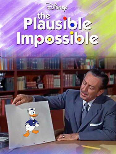 TV ratings for The Plausible Impossible in Chile. ABC TV series