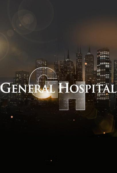 TV ratings for General Hospital in Canada. ABC TV series