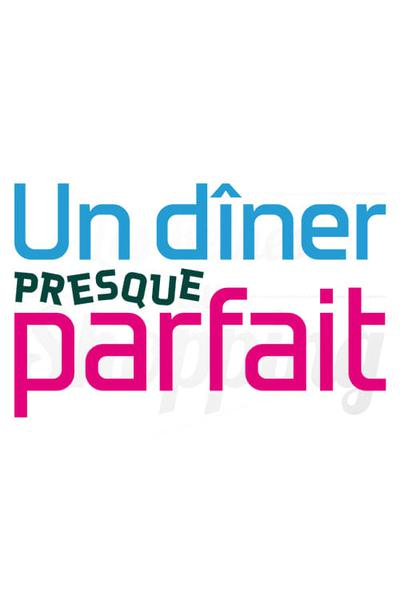 TV ratings for Un Dîner Presque Parfait in Norway. W9 TV series