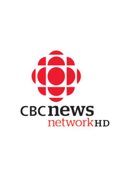 TV ratings for Cbc News Network in Denmark. CBC News Network TV series