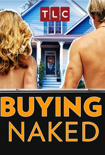 TV ratings for Buying Naked in South Africa. TLC TV series