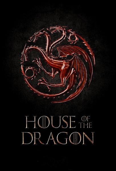 TV ratings for House of the Dragon in Spain. HBO TV series