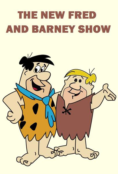 TV ratings for The New Fred and Barney Show in Sweden. NBC TV series