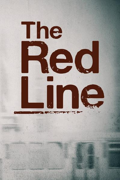 TV ratings for The Red Line in Denmark. CBS TV series