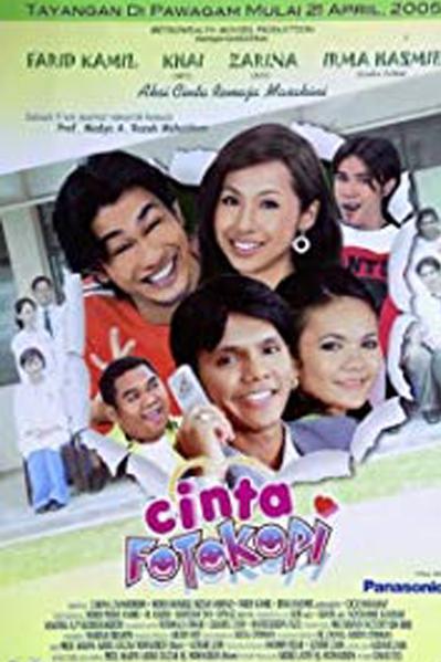 TV ratings for Cinta Remaja in Canada. SCTV TV series