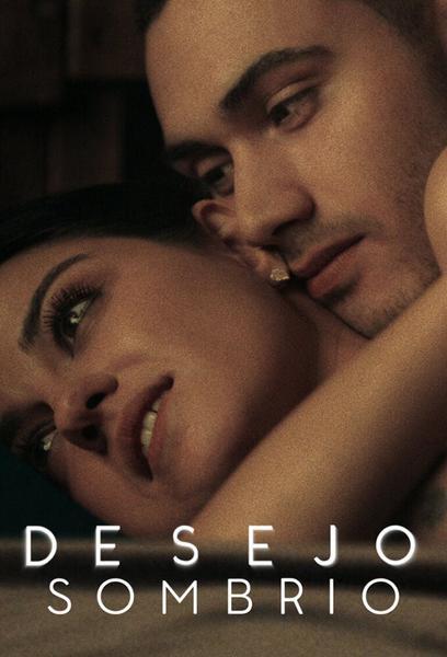 TV ratings for Dark Desire in South Korea. Netflix TV series