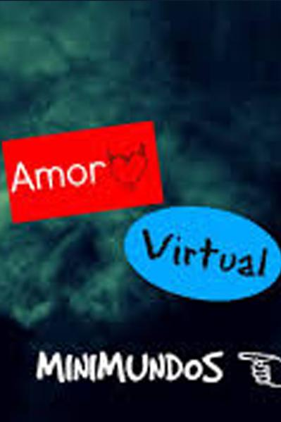 TV ratings for Amor Virtual in Mexico. Chilevisión TV series