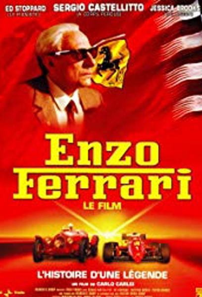 Ferrari (scuderia Ferrari)