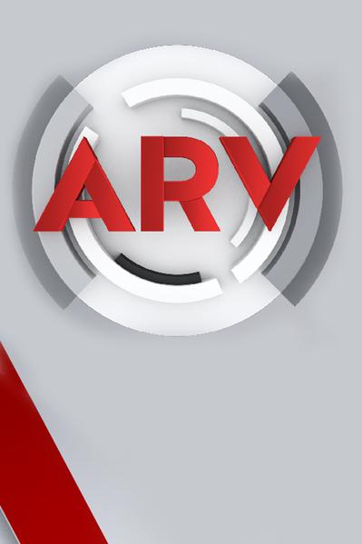 TV ratings for Al Rojo Vivo in the United States. La Sexta TV series