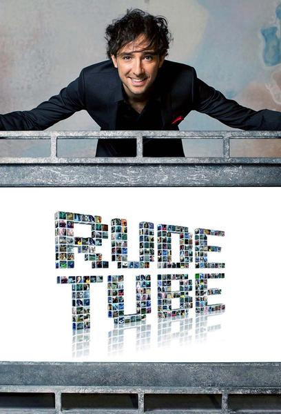 TV ratings for Rude Tube in India. Channel 4 TV series