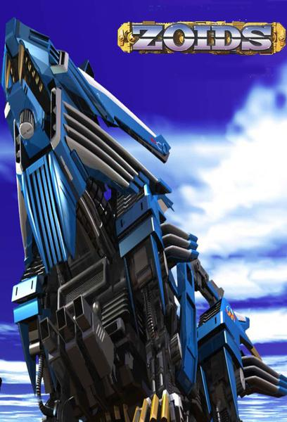 TV ratings for Zoids: Chaotic Century (ゾイド -ZOIDS) in Turkey. Cartoon Network TV series
