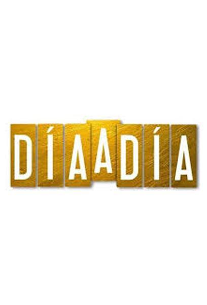 TV ratings for Día A Día in Colombia. Caracol Televisión TV series