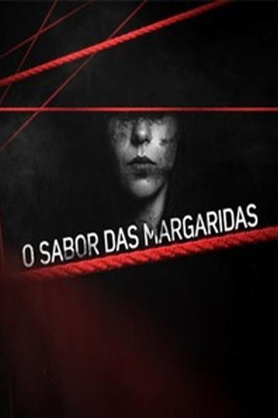TV ratings for O Sabor Das Margaridas in Mexico. TVG TV series