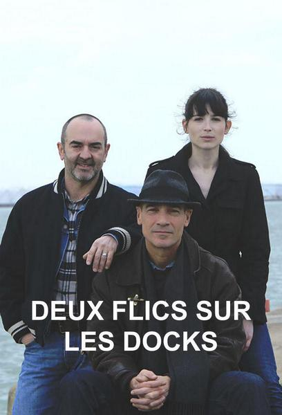 TV ratings for Deux Flics Sur Les Docks in the United States. France 2 TV series