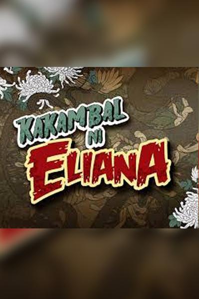 TV ratings for Kakambal Ni Eliana in Mexico. GMA TV series