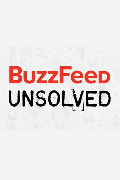 TV ratings for Buzzfeed Unsolved: Sports in Argentina. Facebook Watch TV series