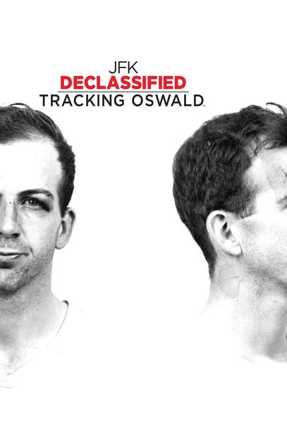 TV ratings for Jfk Declassified: Tracking Oswald in Italy. History TV series