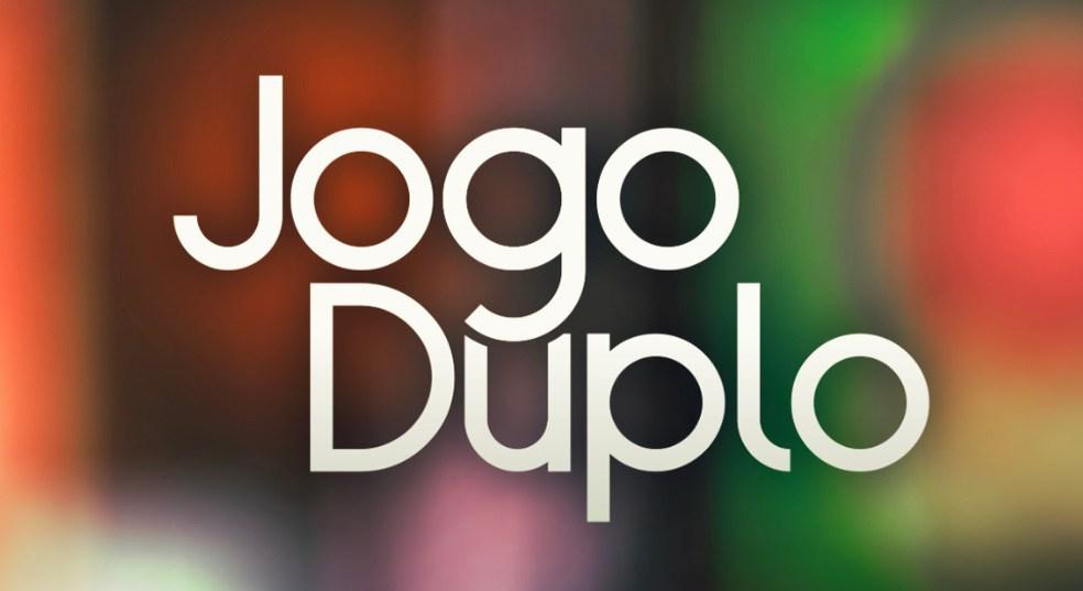 TV ratings for Jogo Duplo in South Korea. TVI TV series