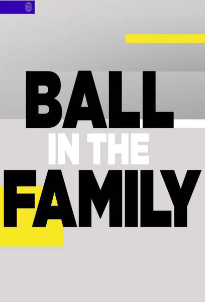 TV ratings for Ball In The Family in Russia. Facebook Watch TV series