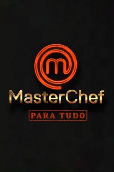 TV ratings for Masterchef - Para Tudo in the United States. Rede Bandeirantes TV series