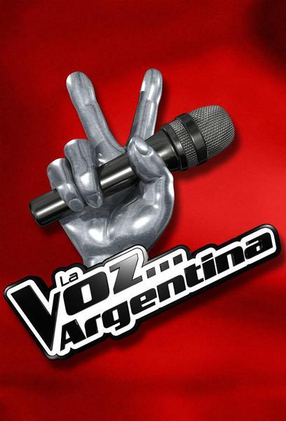 TV ratings for La Voz (AR) in Canada. Telefe TV series