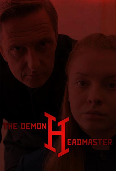 TV ratings for The Demon Headmaster in Italy. CBBC TV series