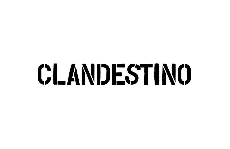 TV ratings for Clandestino in Norway. Discovery en Español TV series