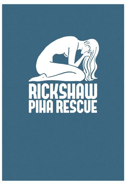 TV ratings for Piha Rescue in the United States. TVNZ TV series